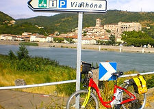 eb-rhone-route-lyon-orange-radwegschild-