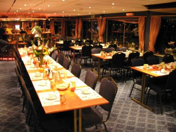 Anna-Maria-Agnes-Restaurant-2.jpg