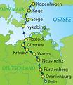 Берлин-Копенгаген.png