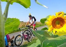 ciclabile-loira-famiglie-in-bici-003-1_1