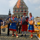 men-and-women-cheese-sellers-in-traditio
