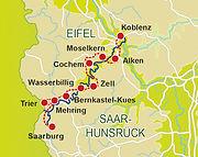 Koblenz-Saarburg.jpg