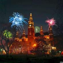 Stadhuis_Wenen.jpg