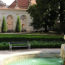 _data_pic_Tschechien_prag-wien_298305093
