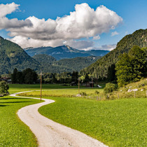 euroaktiv-radreise-tauern-radweg-radweg-