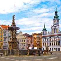 ceske-budejovice-011.jpg