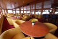 Andante-Lounge.jpg