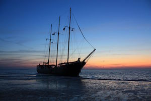 MFF-evening-Waddenzee.jpg