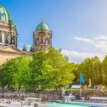 bvdw-berlijn-1600x900-hoofdfoto-bvdw_ber