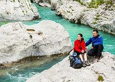 eurohike-alpe-adria-trail-slowenien-soca