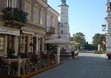 eb-krakau-warschau-sandomierz-15.jpeg