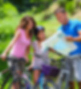 bigstock-family-on-a-bicycle-ride-169901