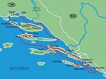 _data_pic_Kroatien_Sueddalmatien-RW_Sued