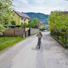 csm_Kind-Rad-Wachau_c_RanBergman_e27ddb2