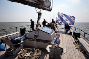 Mare-fan-Fryslan-rear-deck.jpg