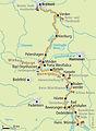 Weser-Radkarte-HM-Bremen Kopie3.jpg
