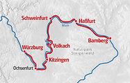 EA K Main Radweg 18.jpg