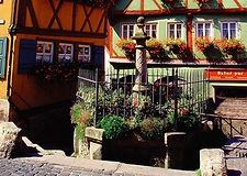 eb-wuerzburg-donauwoerth2.jpg