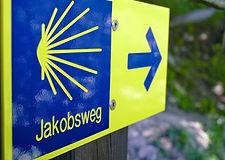 eurohike-salzburger-jakobsweg-wanderwegw