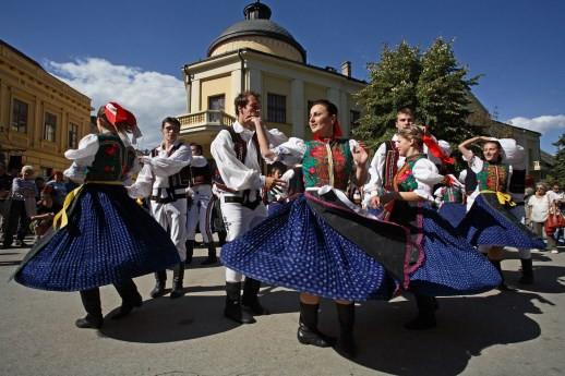 Folklore.jpg