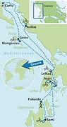 IOE_Multi-Adventure-Ionian-Islands_2020_