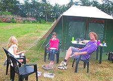 ju_kamp_d_campings.jpg