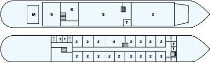 schip-plattegrond-77.normal.jpg