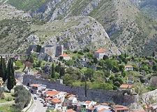 _data_pic_Montenegro_Montenegro_Rad_Schi