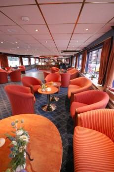 AMA-lounge-06-by-Sonja-Spittel.jpg