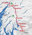 EH K West Highland Way 18.jpg