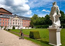 eurobike-mosel-radweg-charme-trier-park-