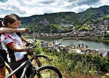 eb-mosel-radweg-luxemburg-koblenz-ferien