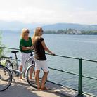 csm_23_E-Bike_c_MTVFerienregionTraunsee_