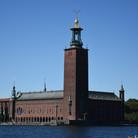 eb-stockholm-sternfahrt-stockholm-rathau