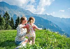 euroaktiv-wanderreise-suedtirol-Familien