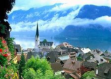 world-austria-salzkammergut-austria-0078