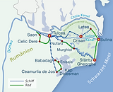 map-danube-delta-02.png