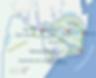 map-danube-delta-02.png