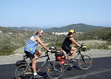 _data_pic_Griechenland_rhodos-rundfahrt_