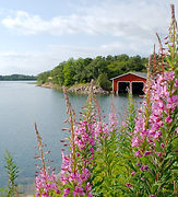 eb-finnland-inselwelt-1-1.jpeg
