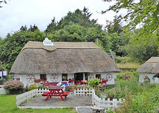 eurohike-irlands-western-way-great-weste