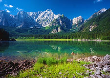 eurohike-wanderreise-alpe-adria-villach-