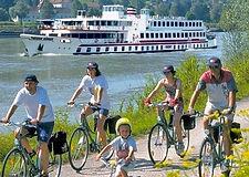 austria-danube-bike_boat-2-936x344.jpg
