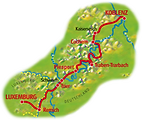 eb-k-luxemburg-koblenz-17.png