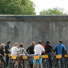 1170_645_349_FSImage_1_09-Fahrrad-Touris