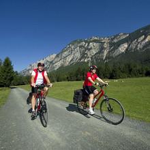 _data_pic_Italien_alpe-adria_Alpe-Adria_