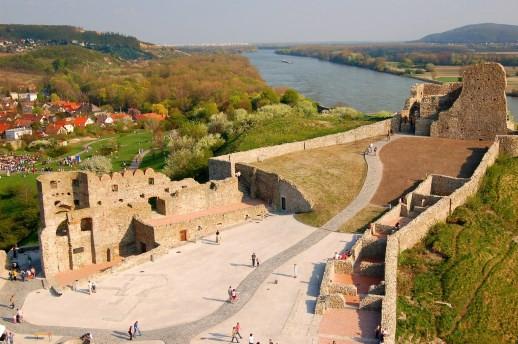 Danube-Devin.jpg