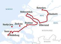 Zeelandroute_map.jpg