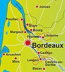 Bordeaux1.jpg