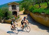 bike-across-italy1.jpg